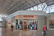 The Columbia Mall Store Photography