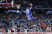DESCRIZIONE : Pesaro Edison All Star Game 2012<br /> GIOCATORE : Aubrey Coleman<br /> CATEGORIA : gara schiacciate schiacciata dunk contest batman<br /> SQUADRA : Italia Nazionale Maschile All Star Team<br /> EVENTO : All Star Game 2012<br /> GARA : Italia All Star Team<br /> DATA : 11/03/2012 <br /> SPORT : Pallacanestro<br /> AUTORE : Agenzia Ciamillo-Castoria/C.De Massis<br /> Galleria : FIP Nazionali 2012<br /> Fotonotizia : Pesaro Edison All Star Game 2012<br /> Predefinita :