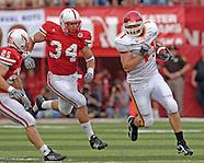 College Football (NCAA) 2005