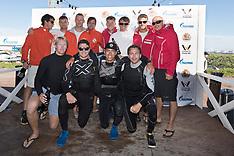 St. Petersburg Match Cup 2017
