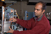 17231Mechanical Engineering Classroom Photos...Ashley Buehm, Mausila Tiwari, GuruPrasad Pai,.Jonathan Martin