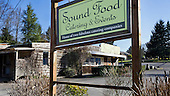 Sound Food