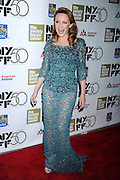 11.OCTOBER.2012. NEW YORK<br /> <br /> KYLIE MINOGUE ATTENDS THE 'HOLY MOTORS' PREMIERE DURING THE 50TH NEW YORK FILM FESTIVAL AT ALICE TULLY HALL.<br /> <br /> BYLINE: EDBIMAGEARCHIVE.CO.UK<br /> <br /> *THIS IMAGE IS STRICTLY FOR UK NEWSPAPERS AND MAGAZINES ONLY*<br /> *FOR WORLD WIDE SALES AND WEB USE PLEASE CONTACT EDBIMAGEARCHIVE - 0208 954 5968*