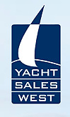 Yacht Sales West