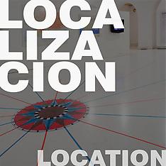 00 portada LOCALIZACION