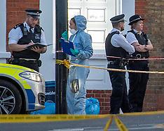 2019_09_08_Lewisham_Shooting_LNP