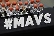 2018 Maverick award winners