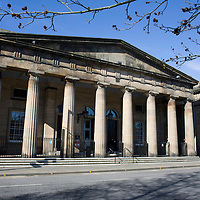Court January 2001