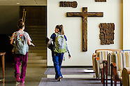 Concordia University, Portland, Oregon