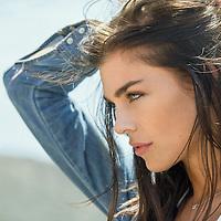Raina Hein, Jason Tidwell, ANTM, americas next top model, swimwear, swim wear, antm14