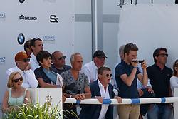 Conter Stefan, BEL<br /> Rolex Grand Prix CSI 5* - Knokke 2017<br /> © Hippo Foto - Dirk Caremans<br /> 09/07/17