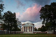 UVA Rotunda (Restored)