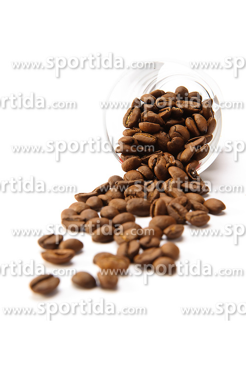 THEMENBILD - Kaffee. Aufgenommen am 11/11/2011 in Knittelfeld. EXPA Pictures © 2012, PhotoCredit: EXPA/ S. Zangrando