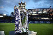 Best of Premier League 2015 to 2016