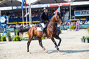 Willem Greve - Grandorado TN<br />