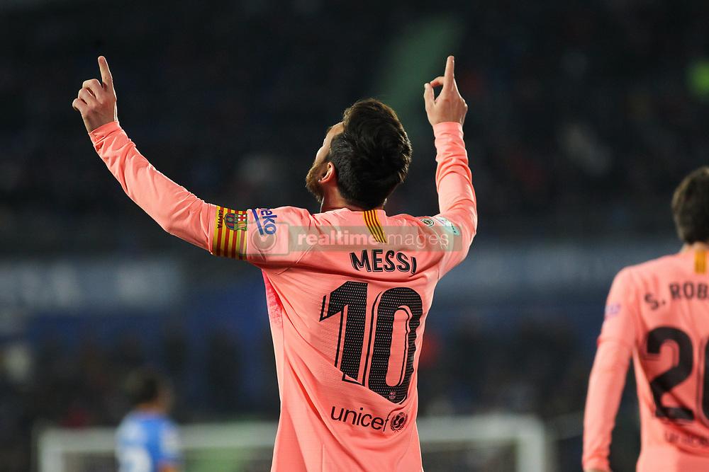 صور مباراة : خيتافي - برشلونة 1-2 ( 06-01-2019 ) 20190106-zaa-a181-179