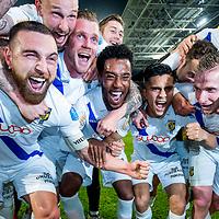 20180519 FC Utrecht - Vitesse 1-2 (playoff)
