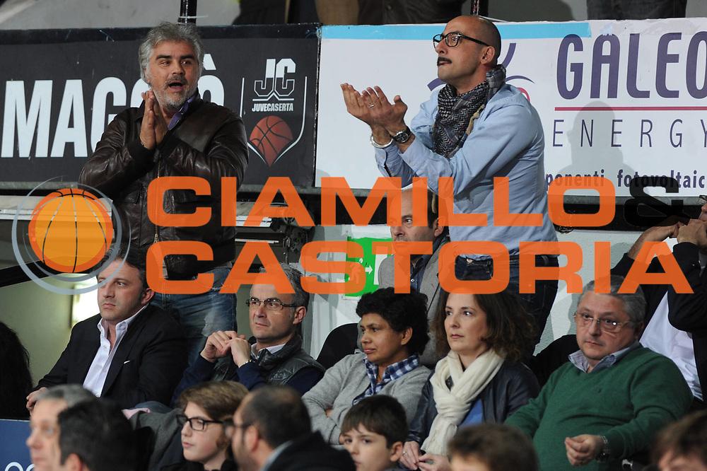 DESCRIZIONE : Caserta Lega A 2011-12 Otto Caserta Acea Virtus Roma<br /> GIOCATORE : Salvatore Angelo<br /> CATEGORIA : delusione<br /> SQUADRA : Otto Caserta<br /> EVENTO : Campionato Lega A 2011-2012<br /> GARA :Otto Caserta Acea Virtus Roma<br /> DATA : 25/03/2012<br /> SPORT : Pallacanestro<br /> AUTORE : Agenzia Ciamillo-Castoria/GiulioCiamillo<br /> Galleria : Lega Basket A 2011-2012<br /> Fotonotizia : Caserta Lega A 2011-12 Otto Caserta Acea Virtus Roma<br /> Predefinita :