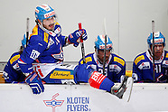 20150131 HOC Kloten vs Zug