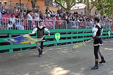 20120617 PALIO IN PIAZZA ARIOSTEA 2012