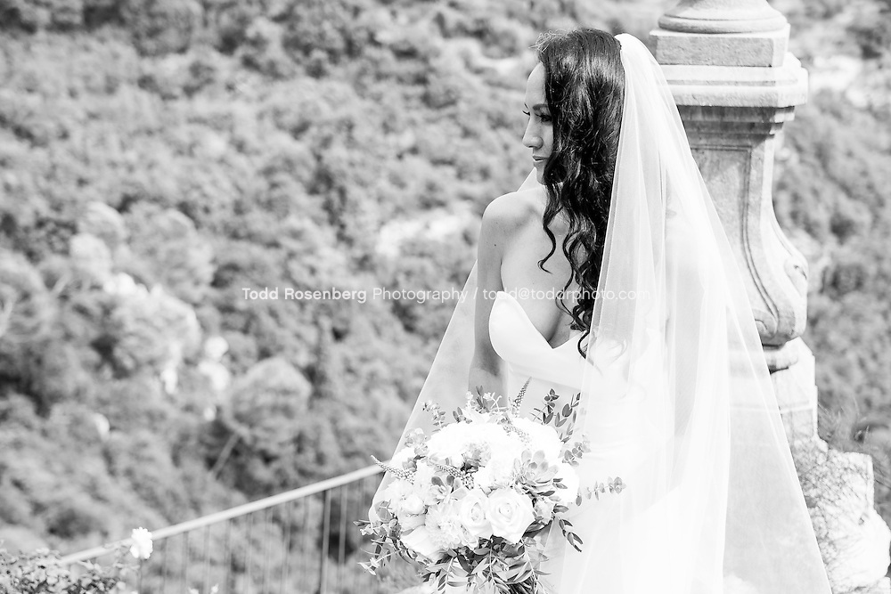 9/16/15 7:45:42 AM -- Eze, Cote Azure, France<br /> <br /> The Wedding of Ruby Carr and Ken Fitzgerald in Eze France at the Chateau de la Chevre d'Or. <br /> . &copy; Todd Rosenberg Photography 2015