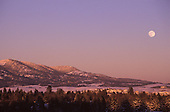 Moscow, Idaho