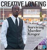 Surviving Murder Kroger