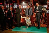 2018.02.17 - Middelkerke - Telenet Superprestige slotshow