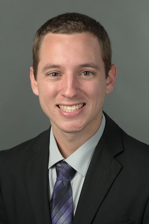 Tanner Wick Cutler Scholar