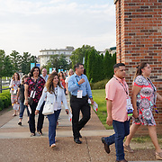 Cardinal Health RBC 2019 Customer Appreciation Night Music Festival at the Grand Ole Opry. Photo by Alabastro Photography.
