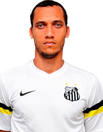 Brazilian Football League Serie A /<br /> ( Santos Futebol Clube ) -<br /> Helio Hermito Zampier Neto &quot; NETO &quot;