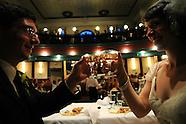 Best of Fuchsen Polt Wedding