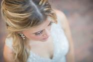 Allison's Bridal