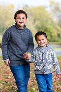 Eyan & Elijah