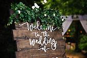 Jackie + Ricardo | Kindred Barn, Fayetteville, Arkansasa Wedding | Contigo Photos + Films