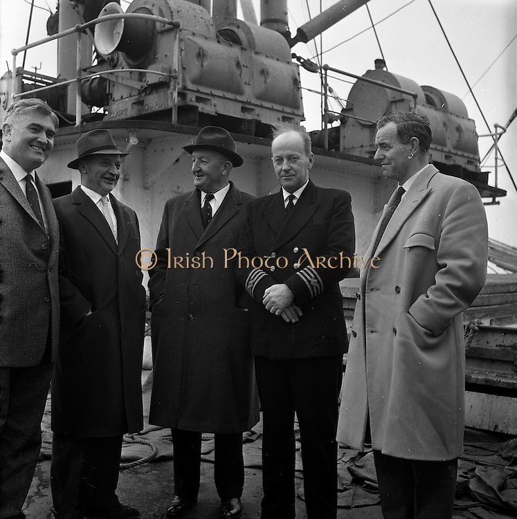 18/04/1962<br />