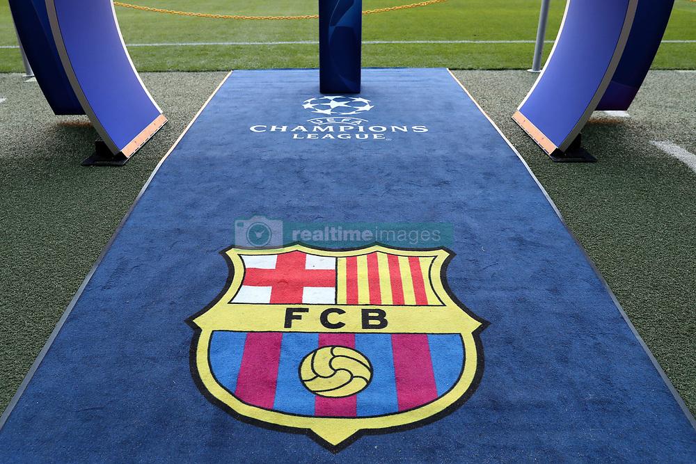 صور مباراة : برشلونة - إنتر ميلان 2-0 ( 24-10-2018 )  20181024-zaa-b169-042