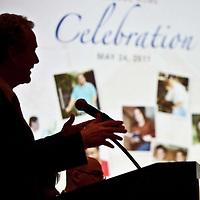 Conferences&Reception