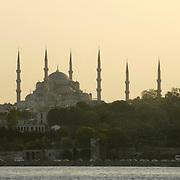 Turkey, Turkije