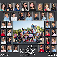 KJDS Composites