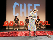 Minsk, 2011: A Reply to Kathy Acker<br />