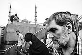 Turkey - Istanbul Caddesi