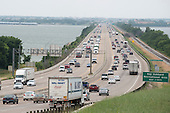 2014 06-06 I30 Traffic TxTrib