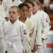 Akiya Judo