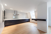 Mayfair Apartment, London. Architect: CF Moller