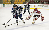013114 _ wice v southern maine