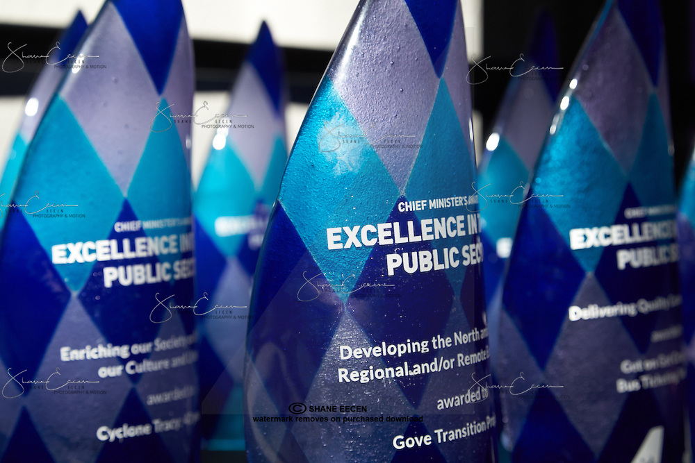 Chief Ministers Awards for Excellence In The Public Sector 2015. Photo Creative Light Studios.