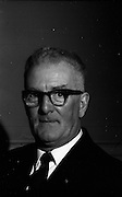 28/3/1966<br /> 3/18/1966<br /> 28 March 1966<br /> <br /> Rotary Club Committee Member Mr. Martin Mulligan