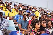 COPA LAGOS 2016