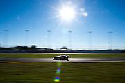 January 22-25, 2015: Rolex 24 hour. 24, BMW, Z4 GTE, GTLM, John Edwards, Lucas Luhr, Jens Klingmann, Graham Rahal